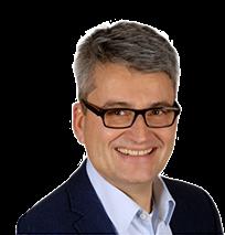Dr. Nicolas Giegler